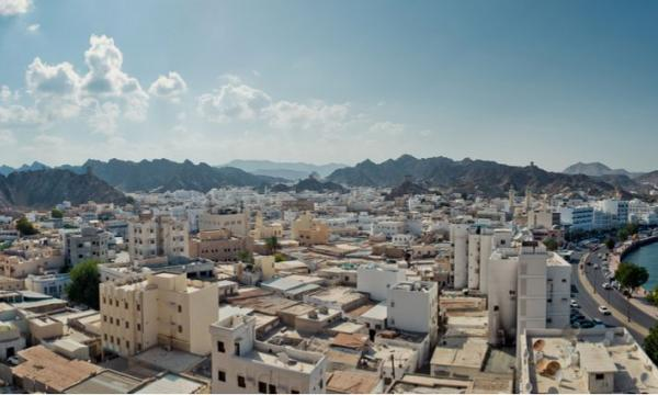 صورة ما هي عاصمة عمان , عواصم ومدن هتعرفها لاول مره بالصور