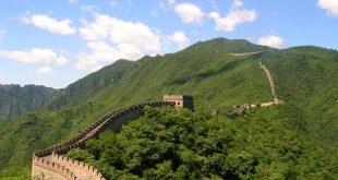 صورة حضارة و تاريخ ليس له مثيل , كم طول سور الصين 3788 10 310x165